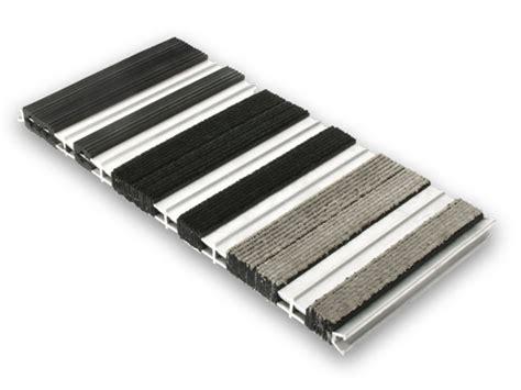 felpudo tecnico felpudos metalicos de aluminio felpudo tecnicos de