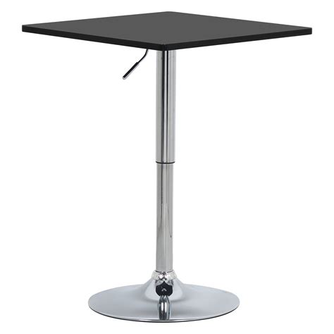 outdoor wood table top modern outdoor ideas wood table top tops only tables
