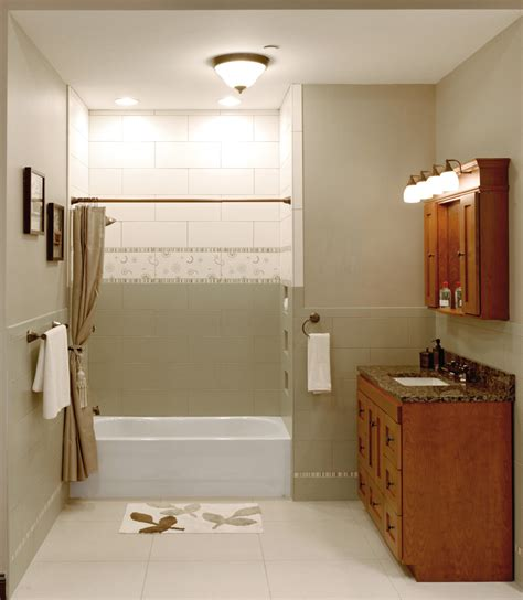 best bathroom paint brand small bathroom vanities with tops bathroom white vanities