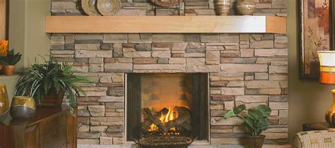 Fireplace Store Naperville by Products A Cozy Fireplace