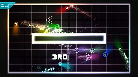 steam couch co op impulse revolution spins over to couch co op indie game