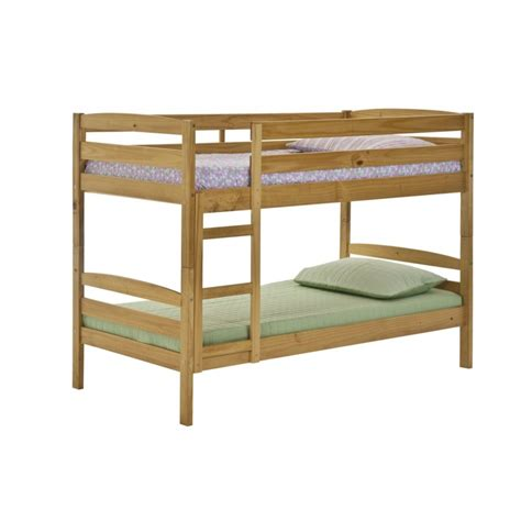 american bunk beds the amercian ranch bunk bed vic smith beds