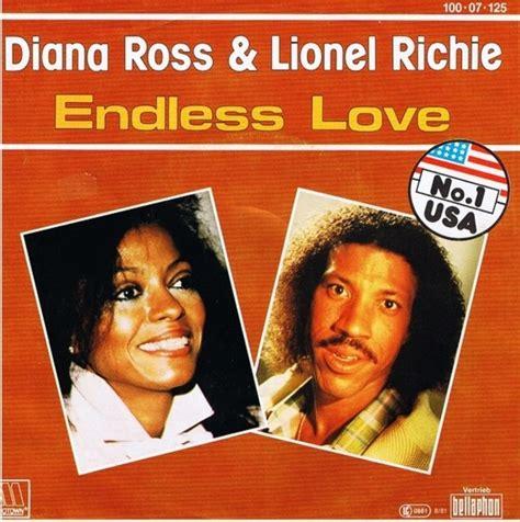 film endless love en francais film music site fran 231 ais endless love bande originale