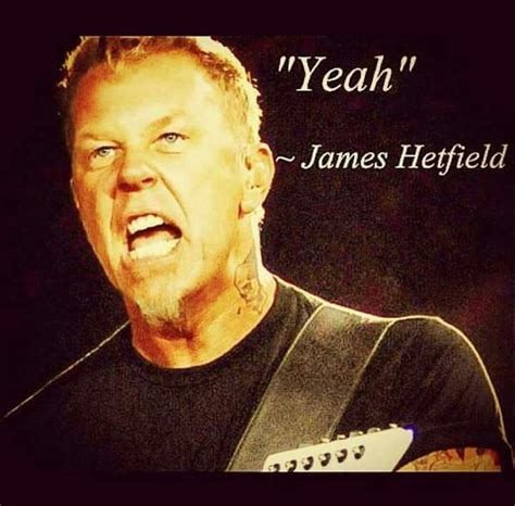 James Hetfield Meme - 1000 images about the giggs on pinterest the office