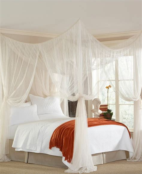 Bed Canopies Mombasa Bedding Majesty Canopy Mombasa Canopy And Bath