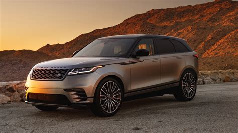 rover car wallpaper hd 2018 range rover velar r dynamic p380 hse edition 4k