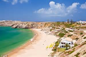 best place in algarve for families the portugal family even teenagers will