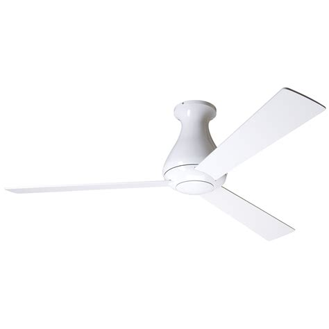 30 ceiling fan with light uncategorized 30 ceiling fans no lights ceiling fans no