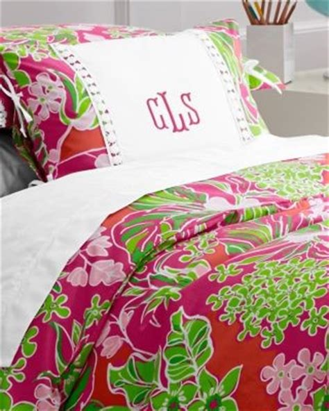 lilly pulitzer bedding queen lilly pulitzer sister florals percale comforter cover