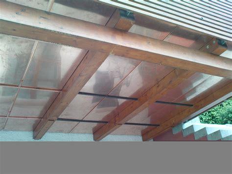 dachrinne für pavillon fach am dach bleche und mehr schaufler helmut sa 223 bach