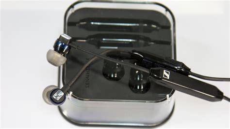 Plastik Cx 6 A in ears cx 6 00bt ausprobiert klingen sennheisers kleine st 246 psel gro 223 n tv de