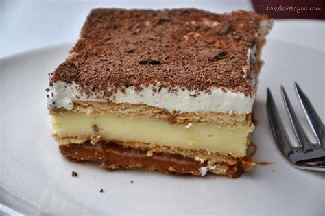 keks schoko kuchen pudding keks kuchen rezepte suchen