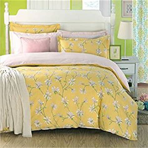 soft pink comforter com king size soft cotton 4 piece pink floral