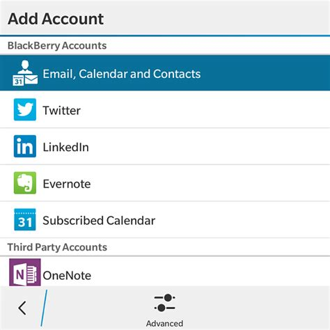 Calendar Does Not Sync Syncing With Outlook Search Results Calendar 2015