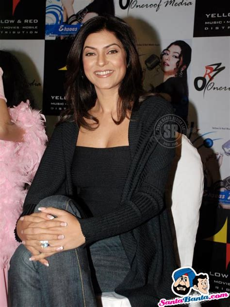sushmita sen thoughts march 2011 anya s random thoughts