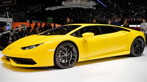 4 door lamborghini lamborghini is mulling a four door sedan after the urus