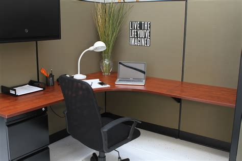 Used Office Furniture Nj Used Cubicles Nj Used Desks Nj Refurbished Office Desks