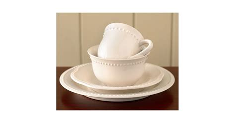 Wedding Registry 101: Dinnerware   POPSUGAR Food