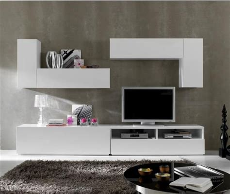 tv storage units living room furniture 22 best tv units and media systems images on pinterest