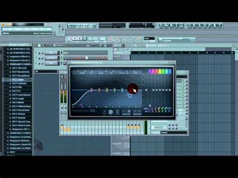 tutorial dubstep drum fruity loops dubstep beat fl studio dirty dubstep free flp