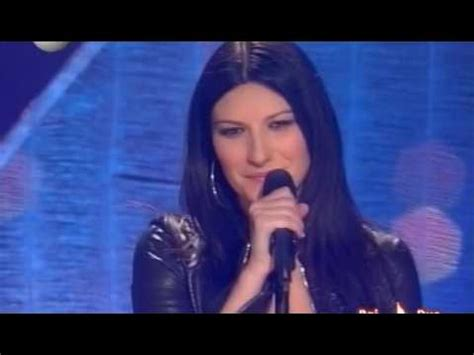 scrivimi pausini testo pausini scrivimi k pop lyrics song