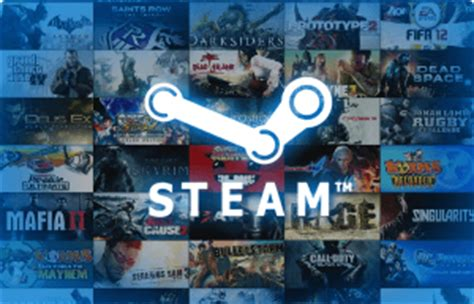 codashop indonesia steam wallet code indonesia codashop