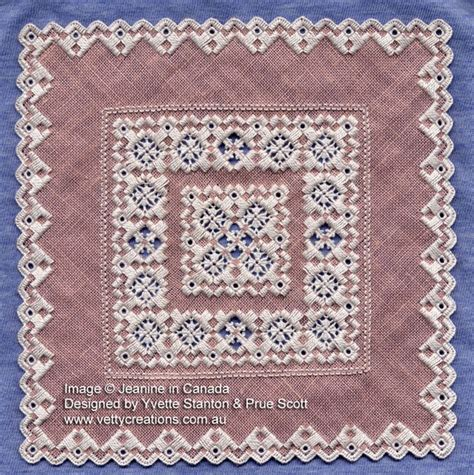 simple hardanger pattern 190 best ideas about hardanger embroidery on pinterest