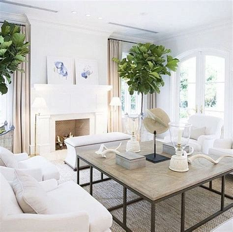 white tables for living room best 25 living room neutral ideas on neutral