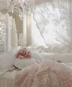 shabby chic designs 33 sweet shabby chic bedroom d 233 cor ideas digsdigs
