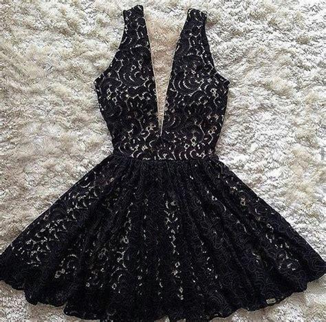 imagenes tumblr vestidos festas vestidos instagram tumblr image 4244099 by
