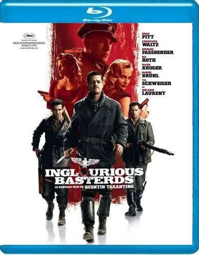 district 9 2009 full cast crew imdb drama spoiler full inglourious basterds 2009 free download dual audio 720p