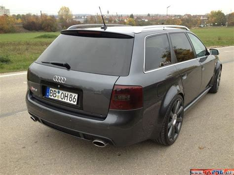 Suche Audi A6 by Audi A6 4b 20 Zoll Suche Projekt A6 4b C5