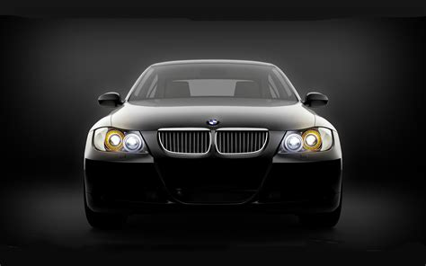 bmw black black bmw wallpaper 5 background wallpaper