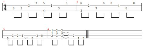 ukulele tutorial stairway to heaven led zeppelin stairway to heaven