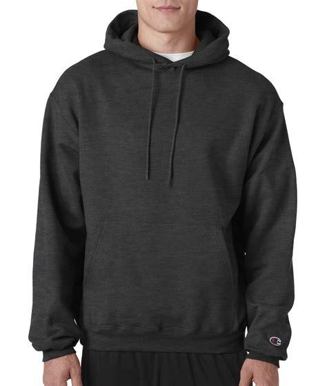 Sweatshirt Navy Ninenine chion hoodie sweatshirt s hoody 9 oz 50 50 ecosmart pullover plain s700 ebay