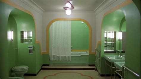 The Shining 1980 Bathtub by Top 10 Bathroom In Top 10