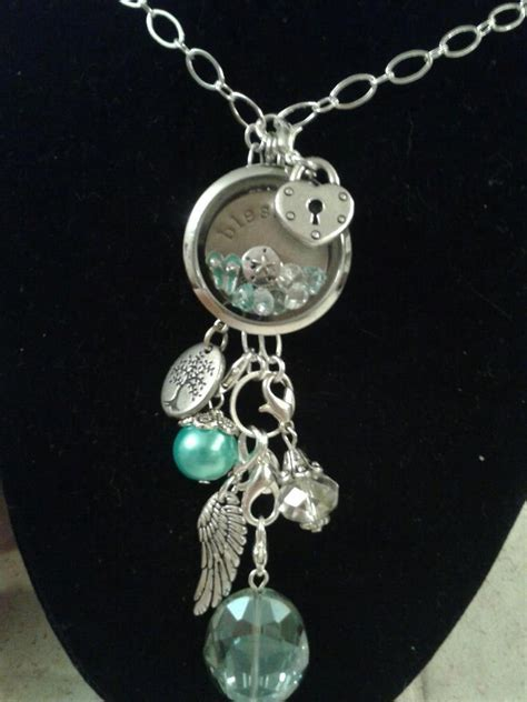 Origami Owl Chain Extender - 37 best images about floating charms on south