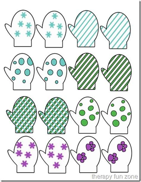 matching patterns matching patterns printables