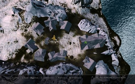 a quality world map a quality world map and solstheim map nexus mods and