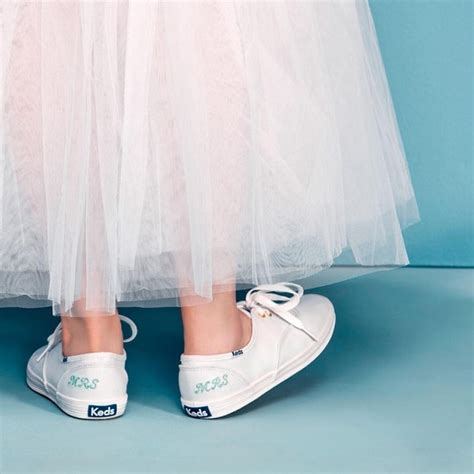 Wedding Keds by Darcy S Diary 3 Wedding Ideas I M Loving This Week