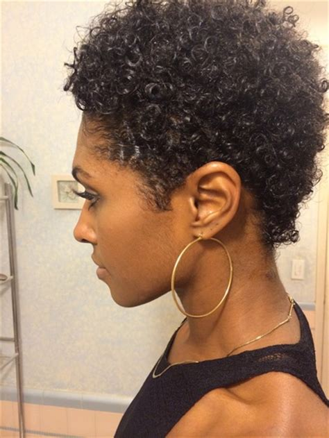wave nouveau on natural hair queen maegan queen of kinks c u rls coils 174 neno