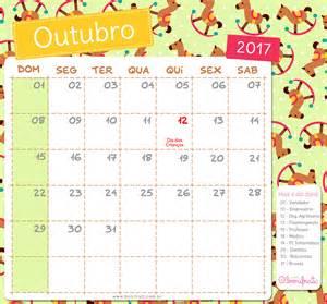Calendario Setembro 2017 Calend 225 Bonifrati 2017
