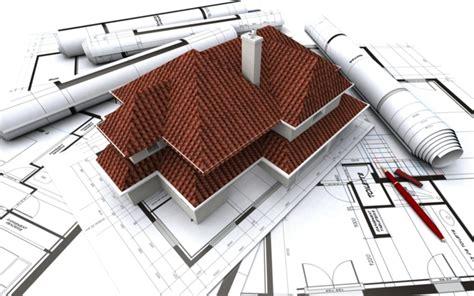 Nebenkosten Beim Hausbau by Hausbau Kosten Was Sollten Sie In Jeder Bauphase Beachten