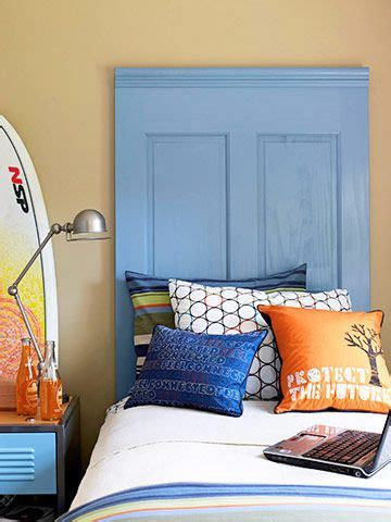 kid headboards 89 best kid headboards images on pinterest bedrooms