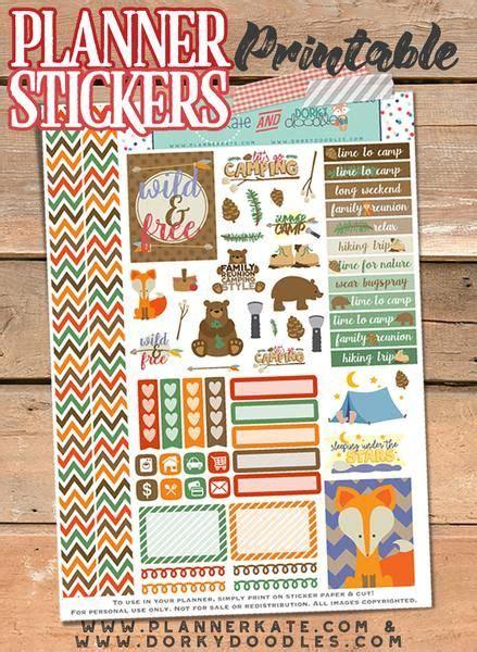 printable outdoor stickers best 25 outdoor stickers ideas on pinterest sticker