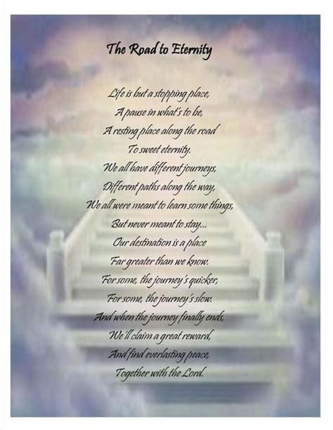 comforting poems for loss of loved one death poems for loved ones loss of a loved one poems