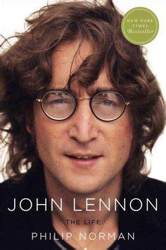 biography john lennon official 1000 ideas about john lennon on pinterest the beatles