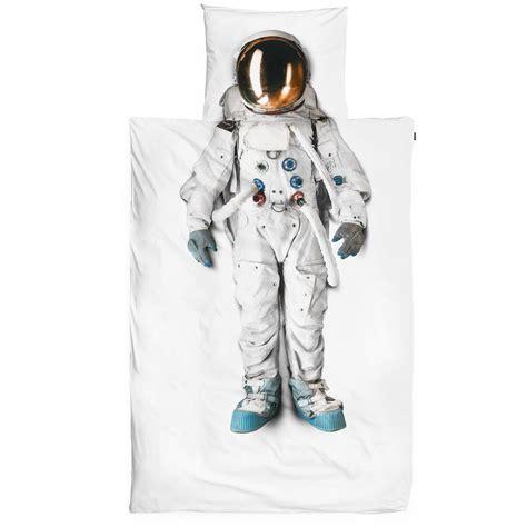astronaut bedding astronaut duvet set white for kids in s a