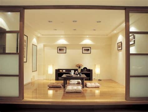 Japanese Dining Room by Japanese Dining Room Designs Interior Design