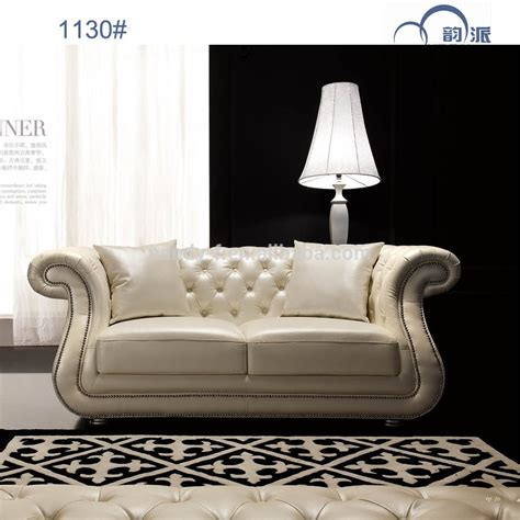 sofa latest design latest sofa design creative of latest design sofa image
